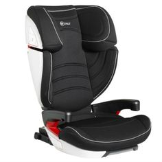 MyChild Rapido Fix - Car Seat Group 2, 3