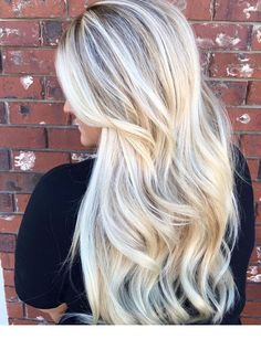 Shop our online store for Brown hair wigs for women.Brown Wig Lace Frontal Hair Silver Lace Front Wig Human Hair From Our Wigs Shops,Buy The Wig Now With Big Discount. Brown Blonde Hair, Blonde Wig, White Blonde, Bright Blonde, Bleach Blonde, Frontal Hairstyles, Wig Hairstyles, Hair Inspo, Hair Inspiration