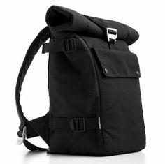 Bluelounge Bonobo Backpack: Amazon.it: Informatica