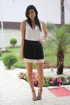 look do dia moda fashion estilo style borboletas na carteira_-2