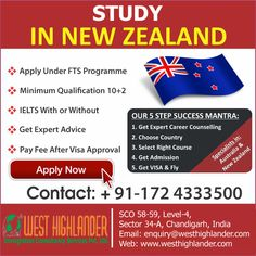 essay study abroad advantages disadvantages