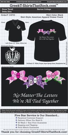 Phi Mu T-Shirts That Rock 115731proofR1 ...................................................WORK 1 ON 1 with a member of our design team until your T-Shirt ideas are perfect.... and ALWAYS them on in time (before you even need them) at the price you want! ...................................................................................................... JUST CLICK THIS IMAGE TO GET STARTED!