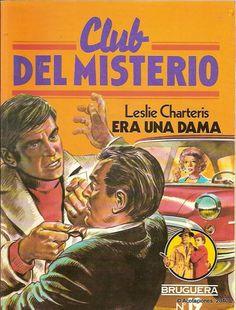 (1) Kiosko del Tiempo (@kioskodeltiempo) | Twitter Club, Comic Books, Twitter, Cover, Trading Cards, Cartoons, Comics, Comic Book, Graphic Novels