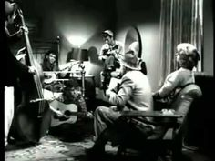 ▶ Andy Griffith The Darlings Country Music Channel - YouTube
