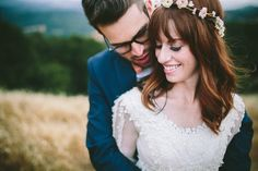 briones lafayette california bridal/wedding formal session http://knw.io/the-smiths-formals/
