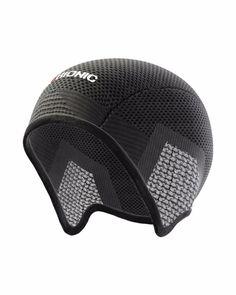 Czapka na uszy X-BIONIC BONDEAR CAP   S'portofino
