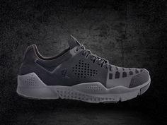 LALO Tactical Men's Bloodbird Tactical Shoes - Black Ops
