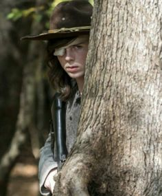 2.9m Followers, 100 Following, 77 Posts - See Instagram photos and videos from chandler riggs (@chandlerriggs5)