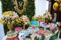festa infantil frozen fever frozen fever party blog vittamina tema para festa de menina suh riediger filhas vitta 2