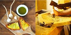 olive oil making and woodworking km zero tours, Experiential Travel, Tuscany, Italian Cooking Classes, Farm to Table Experiences, Eco tours. Learn from locals. Italy