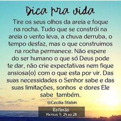 Tudo posso naquele que me fortalece. Peça ore e confie. Bom dia . . . @ceciliasfalsin . . #decasalimpa #bomdia #deus #mensagem #ore #fé #acredite #eletemomelhor #confie #paz