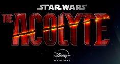 Auf dem gestrigen Investorentag der Walt Disney Company kündigte Lucasfilm-Präsidentin Kathleen Kennedy eine atemberaubende Anzahl neuer Filme, Serien und Überraschungen an, die die Star Wars-Galaxie wie nie zuvor erweitern werden. Walt Disney Company, Star Wars, Neon Signs, The Originals, Starwars, Star Wars Art