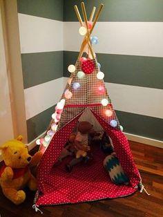 Mami pojď si hrát na indiány :-) Gingerbread, Baby, Newborn Babies, Infant, Baby Baby, Doll, Babies, Infants, Child
