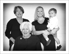 A woman of quiet strength and considerable influence, she earned that power over a lifetime of service to her church and the growth & development of a iconic real estate company. She loved and admired her family and cared a great deal for the Redlands community, particularly the children. You will be solely missed Lois Lauer -- our dear friend.  Photo Credit: Marc Piron Photography- http://www.marcpiron.com/