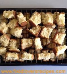 Buttermilk Rusks, Baking Recipes, Cake Recipes, Rusk Recipe, South African Recipes, Bread Baking, Favorite Recipes, Treats, Homemade