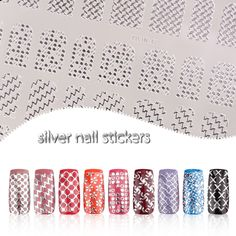 Cheap sticker face, Buy Quality tool expression directly from China tool download Suppliers: Perfect Summer 1 PCS  UV Gel Nail Polish Top Quality Long Lasting Soak Off Gel Polish 8ML LED Gel PolishUSD 3.98/pieceTo