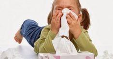 Πώς θα  αποφύγετε τις παιδικές ιώσεις του φθινοπώρου: http://biologikaorganikaproionta.com/health/248596/