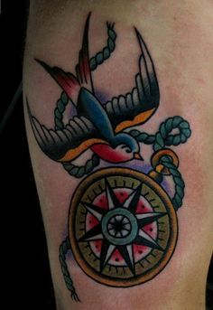 Inside left arm. Done by Vasso @Heylook Itschill Tattoo Studio Athens, GR http://www.eightballtattoo.com