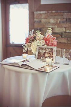 Carpenter Wedding~ a Creative Solutions Event www.csspecialevents.com