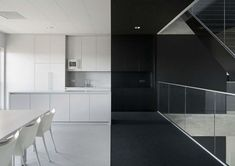 Office 05 by i29 Interior Architects and VMX Architects