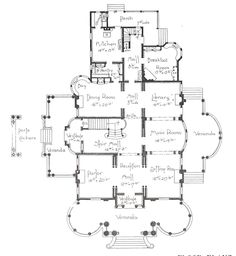Modern 20house 20plan 20package 20  20sections together with 469359592390900111 in addition Tony stark s house floor plans besides Floor Plans Elevations additionally Floor Plans. on victorian mansion floor plans
