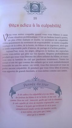 Extrait de L'oracle des anges, Doreen Virtue Articles similaires Doreen Virtue, Positive Attitude, Positive Vibes, Freedom Meaning, Witchcraft Books, Spiritus, Numerology, Law Of Attraction, Feel Better