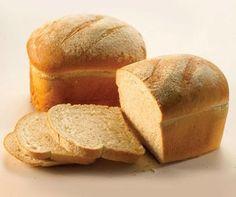 Reţetă pâine de casă, pentru aparat de făcut pâine Baby Food Recipes, Cooking Recipes, Sweets, Bread, Vegan, Blog, House, Recipes For Baby Food, Cooker Recipes