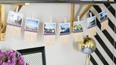 Marvelous-Office-Decorations-Ideas-For-Women
