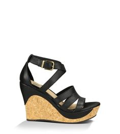 3164c357571 147 Best shoes images