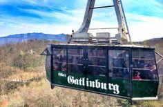Gatlinburg, Tennessee Travel Tips