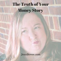I'm so excited to share my latest blog with you. I'm talking about the powerful topic of money. Money has historically gotten such a bad reputation in our world.  I'd love to hear from if you this resonates with you at all. As always please feel free to share this with anyone who might benefit from it. http://ift.tt/2b0vcMM #money #financialfreedom #finance #moneymimdset #wealth #financialindependence #entrepreneur #entrepreneurlifestyle #shame #shameful #shameresilience #moneyshame…