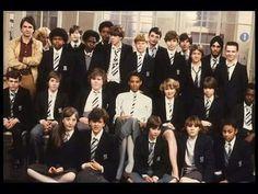 Class H4 Kids Shows, Film Quotes, Memories, Childhood, British, Classic, Memoirs, Derby, Souvenirs