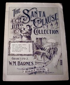 White Reindeer, Rock Island, Vintage Sheet Music, Dolls, Baby Dolls, Puppet, Doll, Baby, Girl Dolls