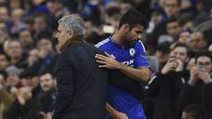 Premier League questions: How will Chelsea do without Jose Mourinho? Will Arsenal or ... - http://footballersfanpage.co.uk/premier-league-questions-how-will-chelsea-do-without-jose-mourinho-will-arsenal-or/