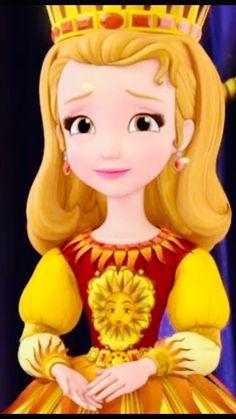 Disney Princesses, Disney Characters, Fictional Characters, Amber, Aurora Sleeping Beauty, Castle, Art, Art Background, Kunst