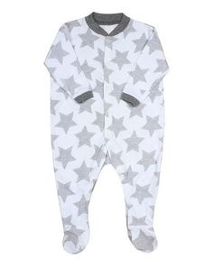 9915d3e8be7 Buy Onesies   Rompers for Unisex Boys Girls Baby - Clothing - Cotton Rompers  For Infants Grey Online India
