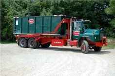 Plz like,comment or repin if you like Dumpster Rental, Trucks, Random, Truck, Casual, Cars