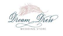 Свадебное платье фасона Бальное платье (Шар), выполнено из органзы и французского кружева. Съемное болеро с пцкавами придают изделию особый шарм и фун