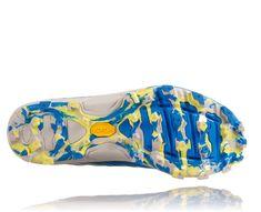 Salomon XR Mission Trail RunningSenderismo Zapato Mujer EU