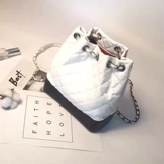 77b9befe0e9 19 Best Inspired Handbag images | Leather purses, Fashion handbags ...