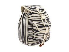 Roxy Drifter Love this bag for summers at the beach and amusement parks