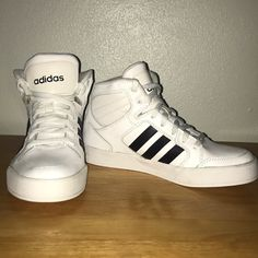 22 Best MID TOPS images   Mid top, Sneakers, Adidas