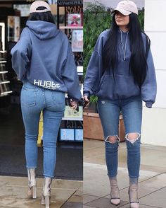 I applaud those who have been through hell but are still kind and loving towards others. You deserve everything youve ever wanted and more . I truly admire you @kyliejenner #kyliejenner #kylie #stassiebaby #jordynwoods #kingkylie #slaykylie #kimkardashian #khloekardashian #kourtneykardashian #kendalljenner #travissscott #stormiwebster #kylieandtravis #kyliej #kylielipkit #kyliecosmetics #kylielips #cosmetics #longhair #beautiful #kardashian #kardashianmemes #jenner #jennerstyle…