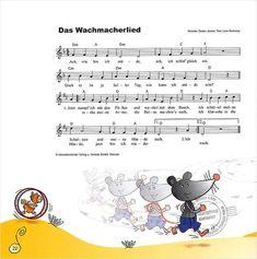 Das Wachmacherlied #kita #kindergarten #erzieher #erzieherin #musik #krippe #musikalischeerziehung #aufwachen - UNTERHALTUN