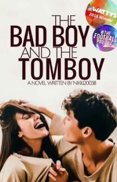 Read Chapter Fifty Three: Hello Kitty. from the story The Bad Boy and The Tomboy by nikki20038 (nic) with 459,733 reads...