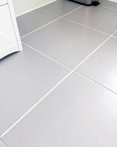 White Tile Bathroom Floor Mosaic Tile Next Luxury Top 60 Best Bathroom Floor Design Ideas Luxury Tile Grey Bathroom Floor, Best Bathroom Flooring, Grey Floor Tiles, White Bathroom Tiles, Grey Flooring, White Tiles, Floors, Tile Flooring, Master Bathroom