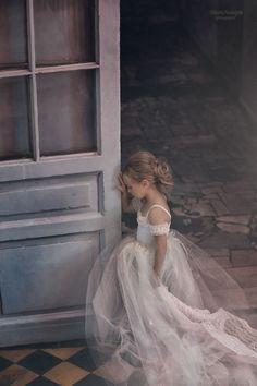 частное фото марины в чулке спб