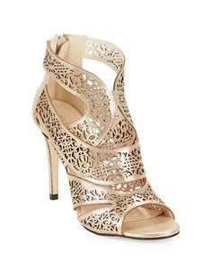 Wedding Boots, Wedding Shoes Heels, Ella Shoes, Me Too Shoes, Gorgeous Heels, Beautiful Shoes, Sock Shoes, Shoe Boots, Jeweled Shoes