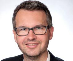 Laut Ingo Heinrich hat stylefruits keine Mobile-Strategie, sondern nur eine Strategie - und diese heißt Mobile. Was das genau bedeutet, erklärt der CEO der Social-Shopping-Plattform im Interview.