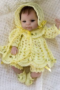 Emmy Doll Knitting Pattern : Hand Knitted Dolls Clothes To Fit 10 Emmy Doll or Similar ...